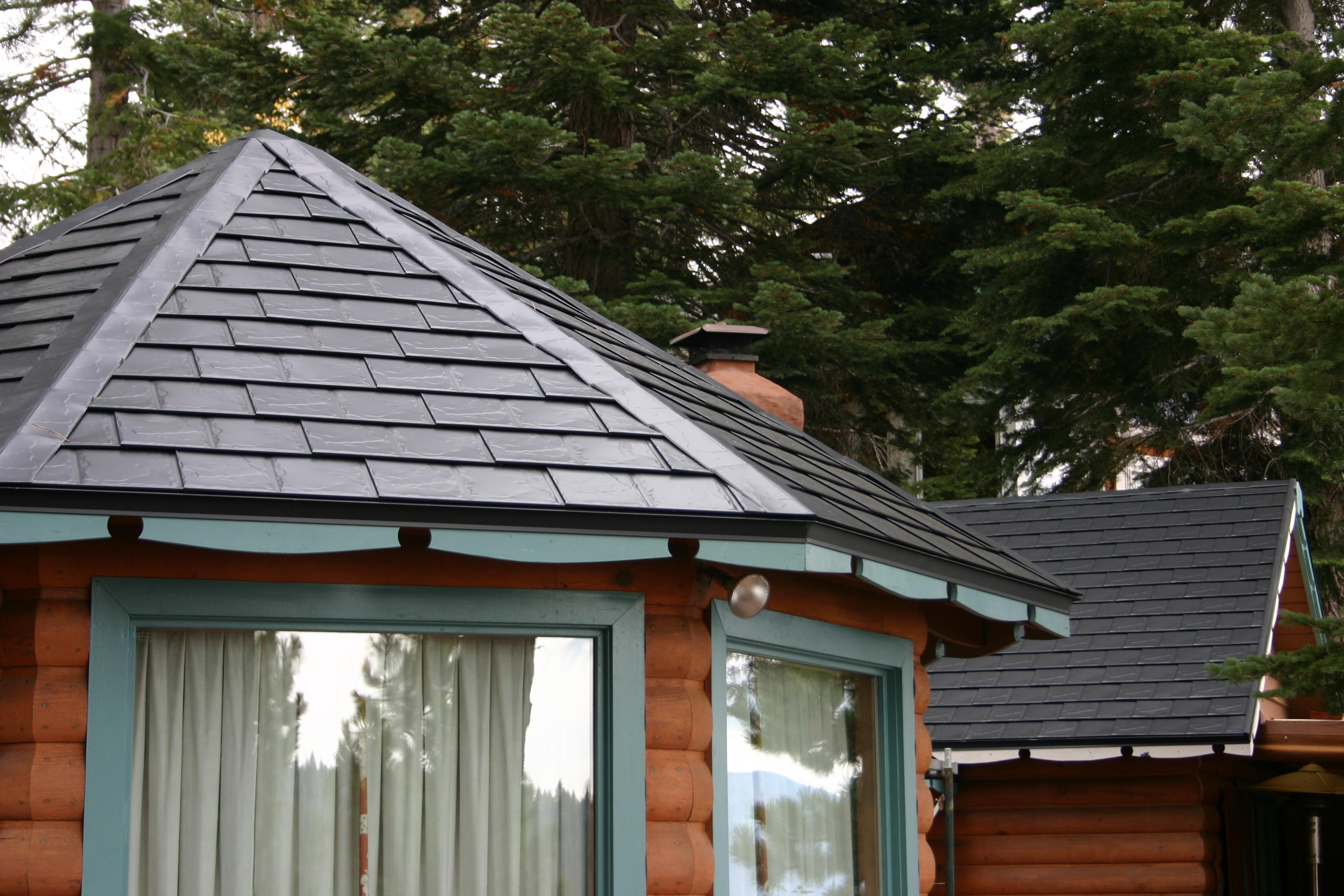 True Green Roofing Solutions Reno Nevada Nv