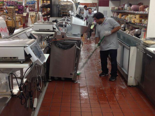 2Clean Commercial Cleaning Services, LLC image 7