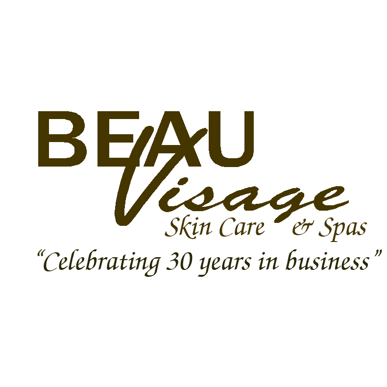 Beau Visage Skin Care & Spa - Greenwood Village, CO - Beauty Salons & Hair Care