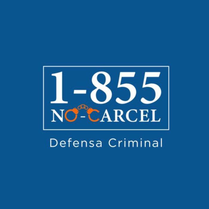 855 No Carcel