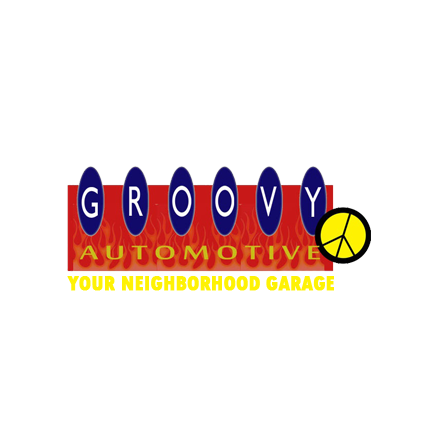 Groovy Lube - Austin, TX - General Auto Repair & Service