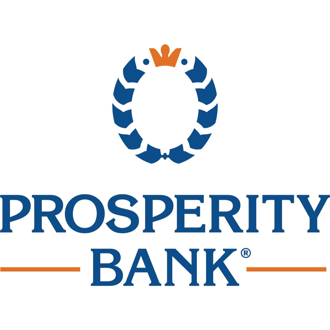 Prosperity Bank - Eastex Freeway