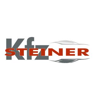 KFZ Steiner Logo