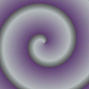Hypnosis Virginia