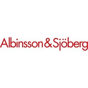 Albinsson & Sjöberg Förlags AB