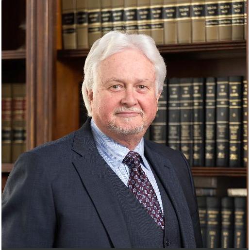 Warren Freeman Attorney at Law