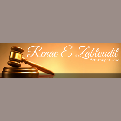 Renae E Zabloudil Attorney At Law - London, OH - Attorneys