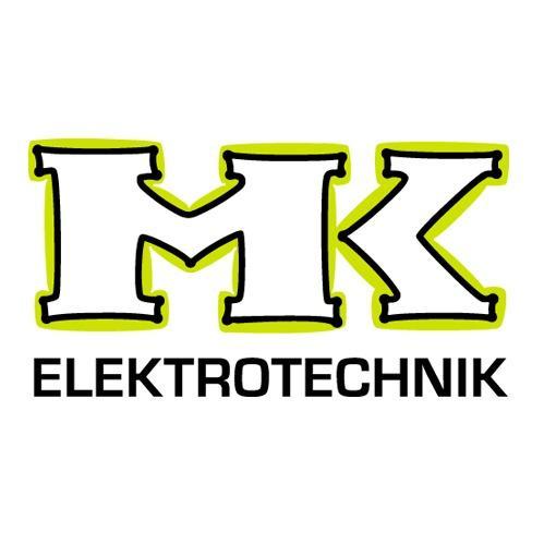 Bild zu MK Elektrotechnik in Alfter