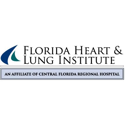 Florida Heart & Lung Institute of Central Florida - Sanford, FL 32771 - (407)302-5520 | ShowMeLocal.com