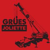 Grues Joliette
