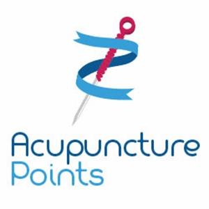 Edinburgh Acupuncture