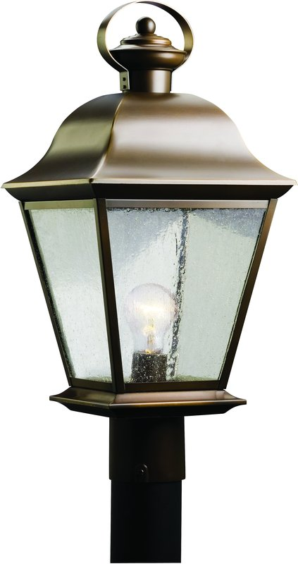 outdoor lighting co inc hometon interiors lighting With outdoor lighting company huntington ny