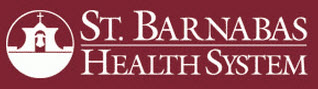 St. Barnabas Health System