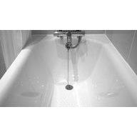 Wyatt Resurfacing - Mansfield, TX - Bathroom & Shower Fixtures