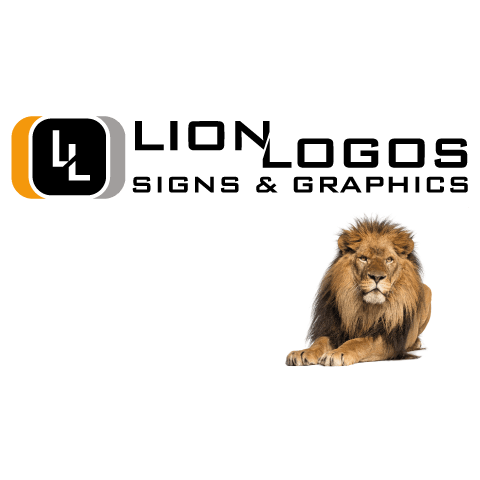 Lion Logos - Ashford, Kent TN23 6JZ - 01233 220317 | ShowMeLocal.com