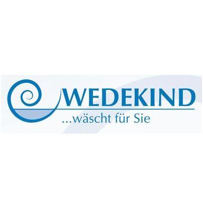 Heino Wedekind Wäscherei