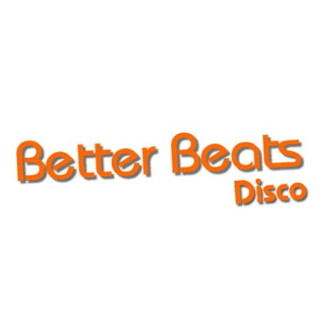 Better Beats Disco - Bristol, Gloucestershire BS37 4RU - 01454 528563 | ShowMeLocal.com
