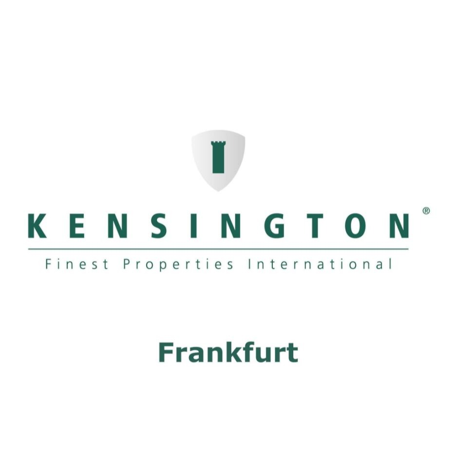 Bild zu Kensington Finest Properties Frankfurt GmbH in Frankfurt am Main