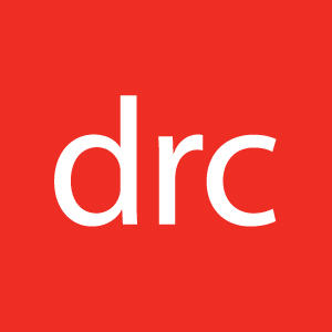 DRC Chicago - Design Resource Center
