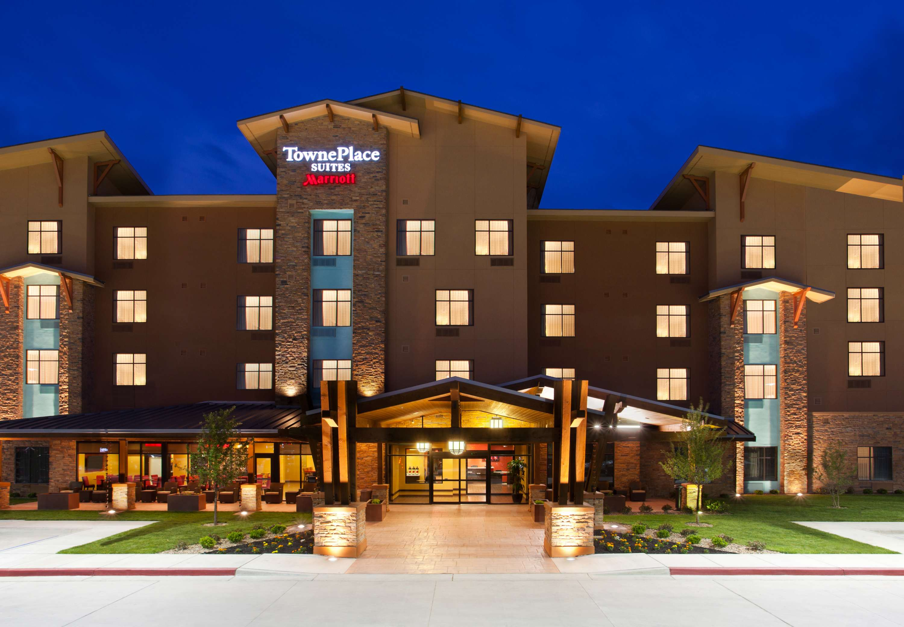 Hotels Near Carlsbad Nm