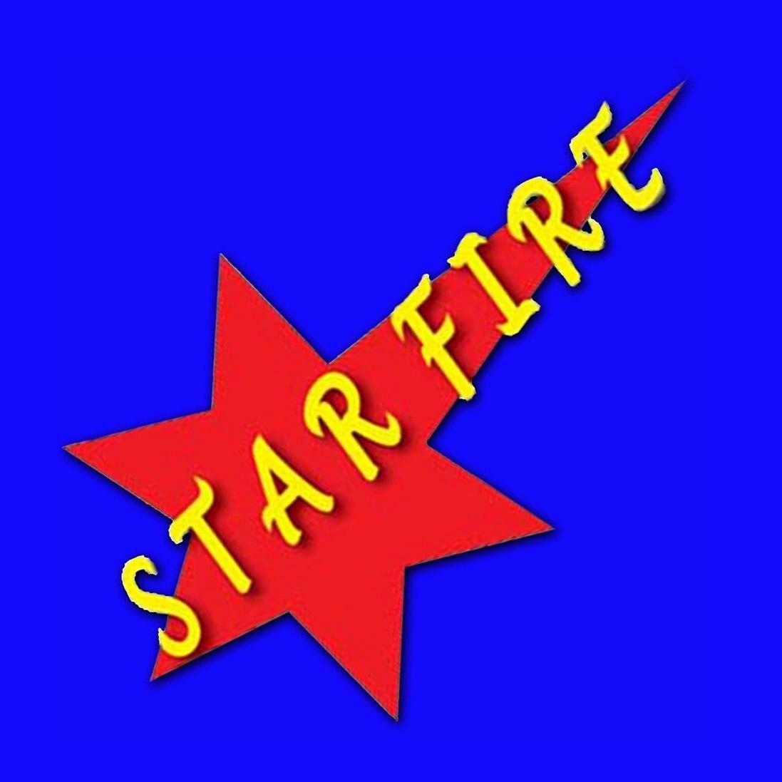 Star Fire Protection - Torquay, Devon TQ2 6DY - 07716 244775 | ShowMeLocal.com