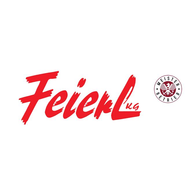 Feierl KG