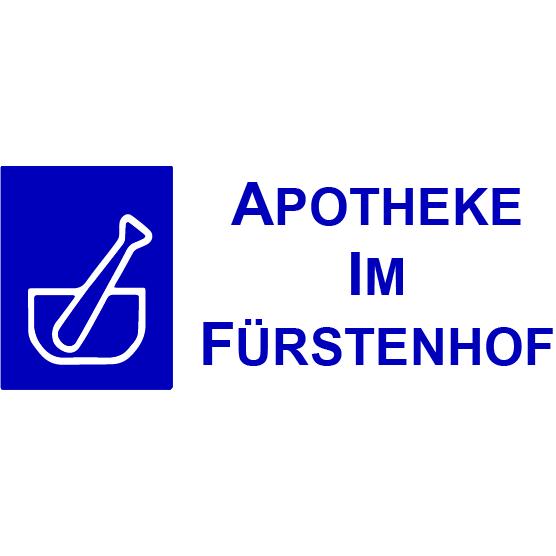 Bild zu Apotheke im Fürstenhof in Hilpoltstein