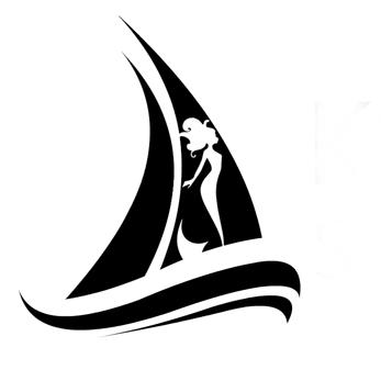 Kona Makani Sailing