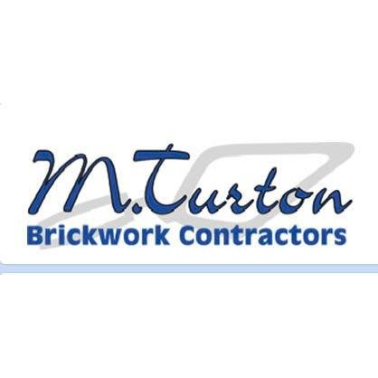 M Turton Brickwork Contractors Ltd
