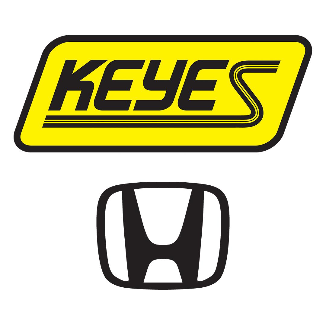 Keyes honda coupons near me in van nuys 8coupons for Honda car repair shop near me
