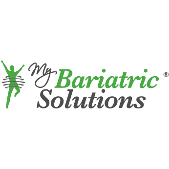My Bariatric Solutions - Fort Worth/Alliance Weight Loss ...
