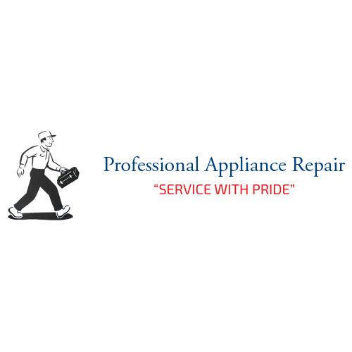 Professional Appliance Repair - Cedartown, GA 30125 - (770)749-5180 | ShowMeLocal.com