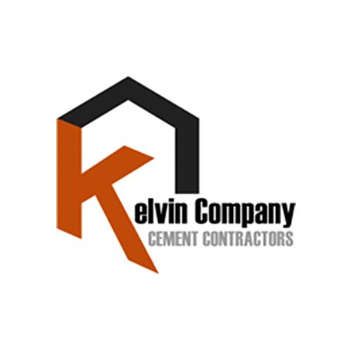 Kelvin Company