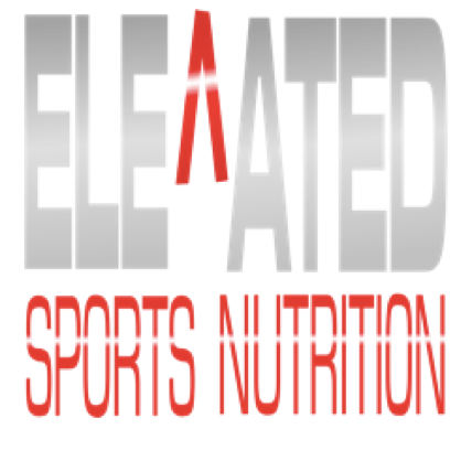 Elevated Sports Nutrition - West Jordan, UT - Health Food & Supplements
