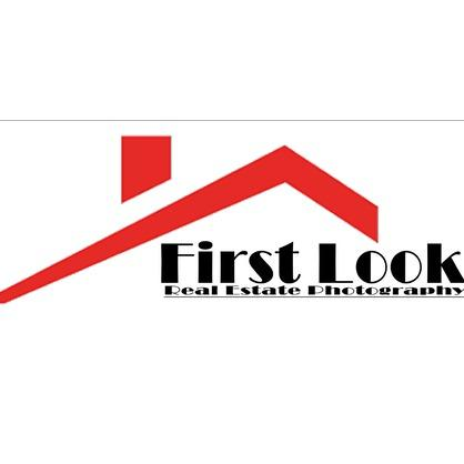 First Look Real Estate Photography