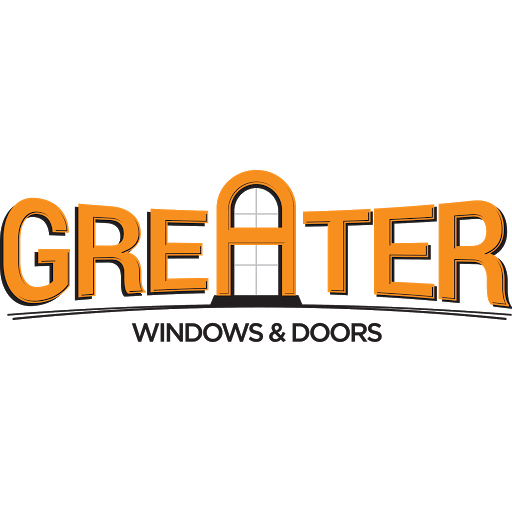 Window Installation Service in NY Brooklyn 11219 Greater Windows & Doors Inc 1302 60th St  (718)972-2626