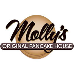 Molly's Original Pancake House