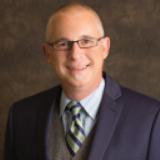 Greg T Bowman - RBC Wealth Management Financial Advisor - San Antonio, TX 78215 - (936)631-2802 | ShowMeLocal.com