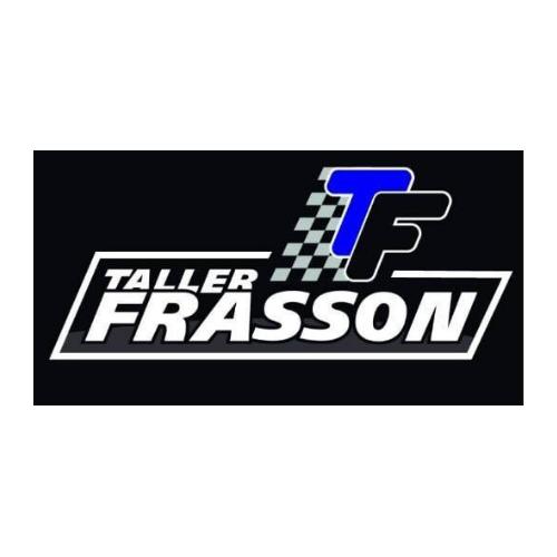 TALLER FRASSON