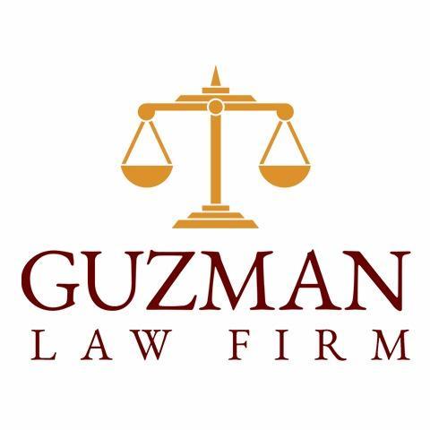 photo of Guzman Law Firm