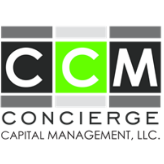 Concierge Capital Management LLC