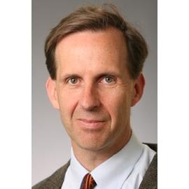 William C. Torrey, MD