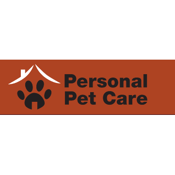 Personal Pet Care