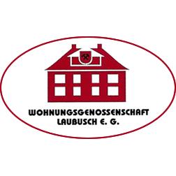 Wohnungsgenossenschaft Laubusch e.G.