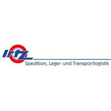 Bild zu Hans-Peter Irtz GmbH in Quickborn Kreis Pinneberg