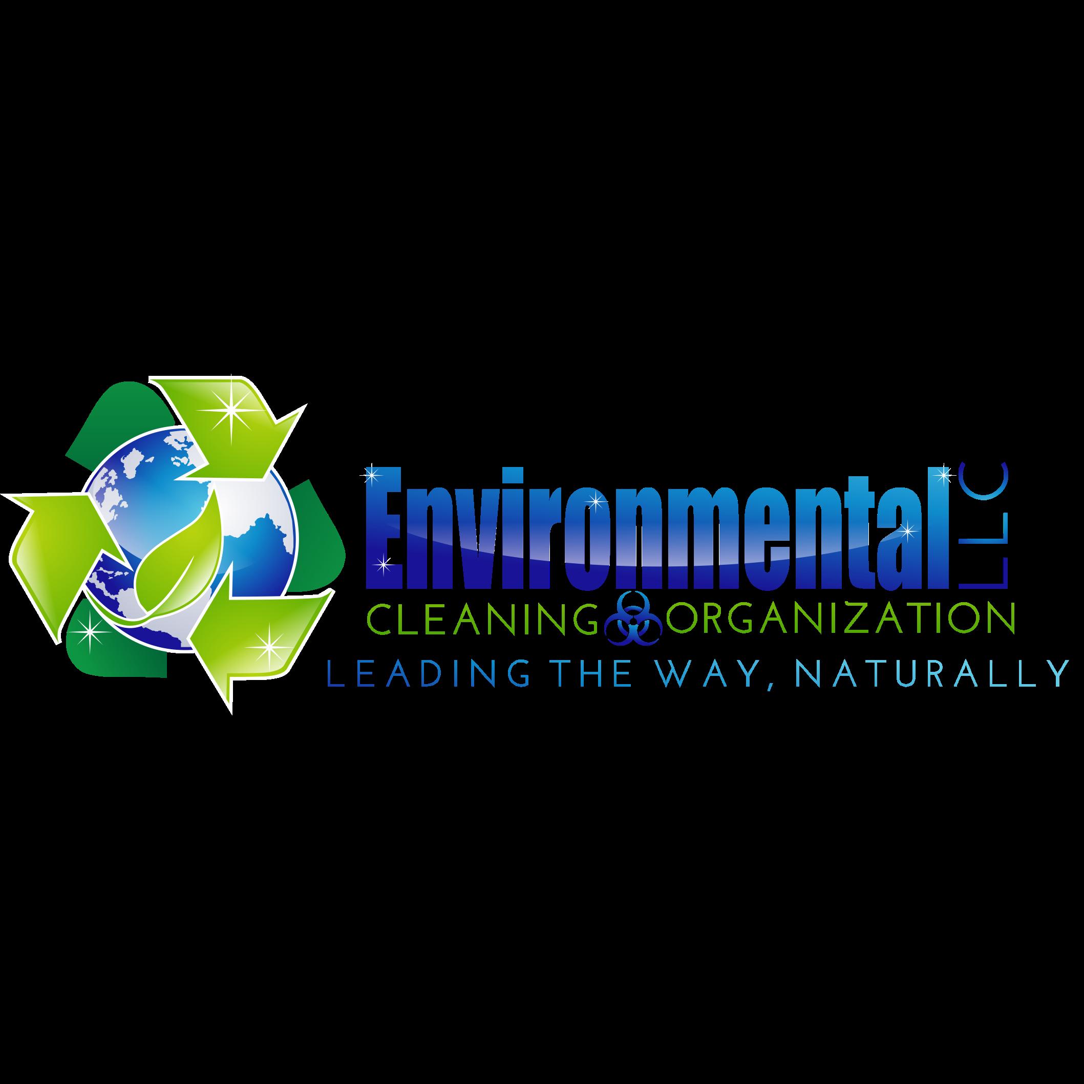 Environmental Cleaning Organization