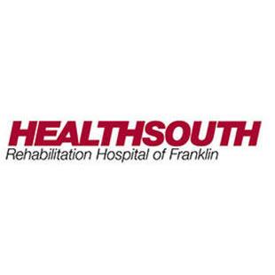 HealthSouth Rehabilitation Hospital of Franklin - Franklin, TN - Hospitals