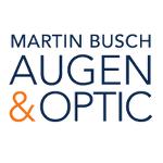 Bild zu Martin Busch Augen & Optic GmbH in Wentorf bei Hamburg