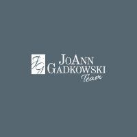 JoAnn Gadkowski team at Berkshire Hathaway HS Rocky Mountain Realtors