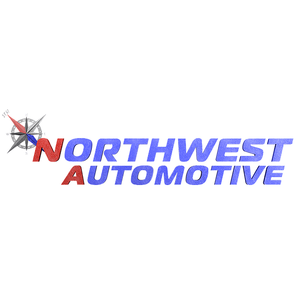 Since 1996, Northwest Automotive has offered dependable service, experienced technicians, and affordable prices: an unrivaled customer experience.  We're able to perform routine maintenance and repairs to most makes and models. We provide a full range of services to diesel vehicles too.